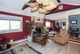 407 Country Road - Photo 6