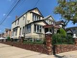 122-01 111th Avenue - Photo 1