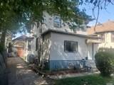 10-41 Grassmere Terrace - Photo 1