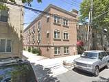 59-25 Grove Street - Photo 1