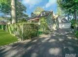 17 Wyant Avenue - Photo 2