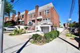 11002 Saultell Avenue - Photo 1