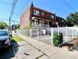 11002 Saultell Avenue - Photo 3