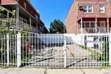 11002 Saultell Avenue - Photo 6
