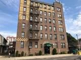 155-17 Sanford Avenue - Photo 1