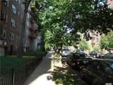 105-21 66 Avenue - Photo 13