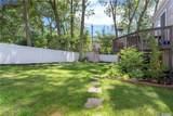 1 Split Oak Drive - Photo 25
