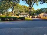 129 Shinnecock Avenue - Photo 2