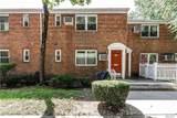 230-04 Kingsbury Avenue - Photo 1