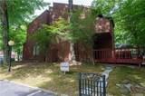 10 Cedar Park Commons - Photo 1