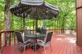 10 Cedar Park Commons - Photo 4