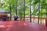 10 Cedar Park Commons - Photo 5