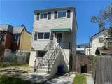 563 Beach 67th Street - Photo 1