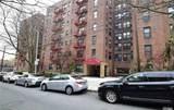 67-30 Dartmouth Street - Photo 1