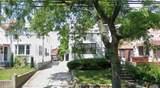 137-52 232nd Street - Photo 1
