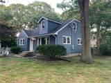 505 County Line Rd - Photo 2