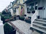107-41 109 Street - Photo 20