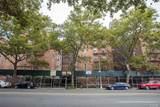 243 Mcdonald Avenue - Photo 10