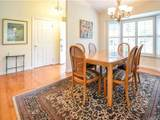 2555 Youngs Avenue - Photo 7