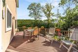 580 Willow Point Road - Photo 21