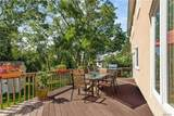 580 Willow Point Road - Photo 22