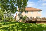 580 Willow Point Road - Photo 23
