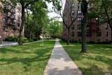 83-77 Woodhaven Boulevard - Photo 23