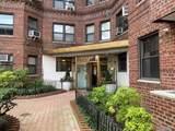 69-60 108th Street - Photo 18
