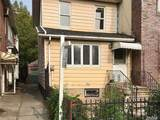 5718 18th Avenue - Photo 2