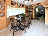 233 Dovecote Ln - Photo 9