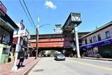 94-50 Alstyne Avenue - Photo 3