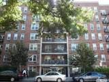 144-70 41 Avenue - Photo 1