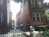 34-25 89 Street - Photo 1