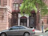 43-33 48th Street - Photo 12