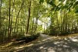 1437 Canon Lane - Photo 29