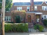 82-06 Penelope Avenue - Photo 1