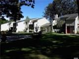 28 Richmond Boulevard - Photo 16