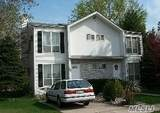 46B Orchard Beach Boulevard - Photo 1