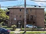 3380 Baychester Avenue - Photo 1