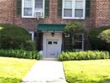 195 Village Avenue - Photo 1