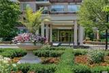 100 Hilton Avenue - Photo 3