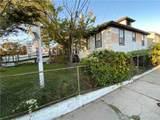 723 Olive Street - Photo 1