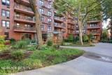 87-10 51st Avenue - Photo 16