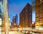 301 West 53 Street - Photo 1