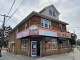 670 Dixon Avenue - Photo 1