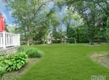 61 Grassy Pond Drive - Photo 27