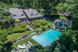 8 Spring Hollow Road - Photo 31