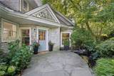 8 Spring Hollow Road - Photo 4
