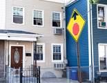 8712 95th Avenue - Photo 1