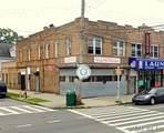 145-52 Rockaway Boulevard - Photo 1
